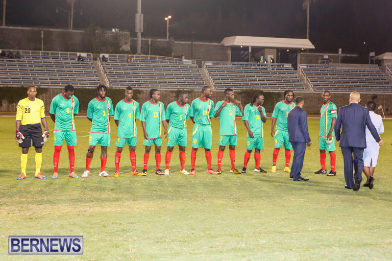 Bermuda-vs-Grenada-Football-March-6-2015-4