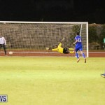 Bermuda vs Grenada Football, March 6 2015-42