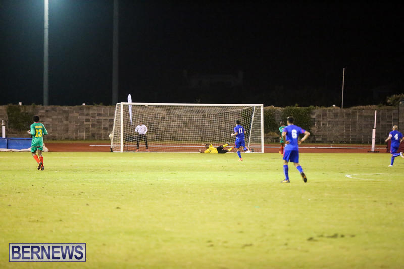 Bermuda-vs-Grenada-Football-March-6-2015-43