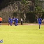 Bermuda vs Grenada Football, March 6 2015-44