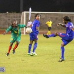 Bermuda vs Grenada Football, March 6 2015-45