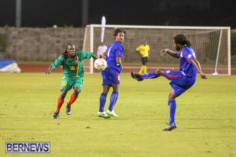 Bermuda-vs-Grenada-Football-March-6-2015-45
