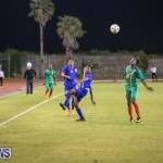 Bermuda vs Grenada Football, March 6 2015-46