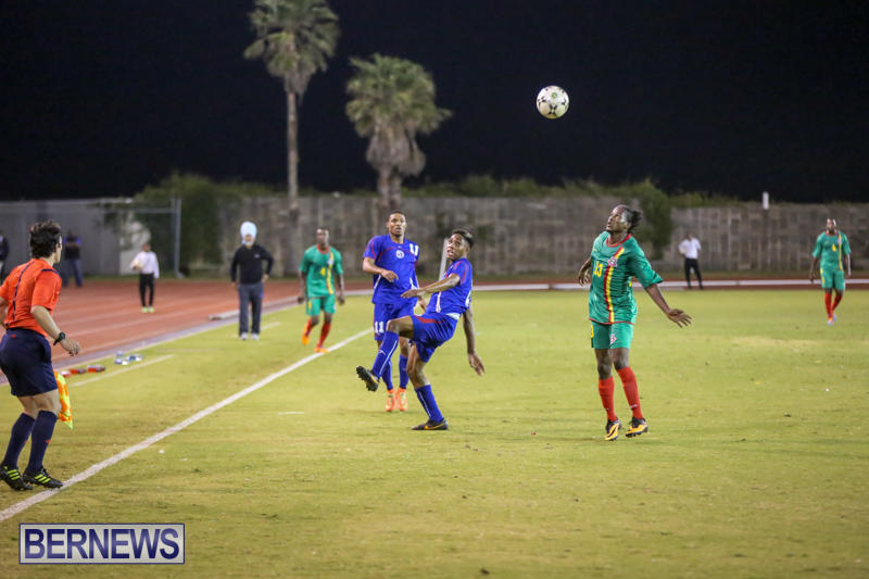Bermuda-vs-Grenada-Football-March-6-2015-46