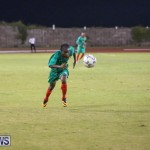 Bermuda vs Grenada Football, March 6 2015-47