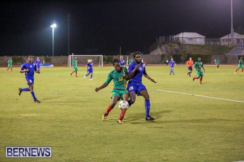 Bermuda-vs-Grenada-Football-March-6-2015-49