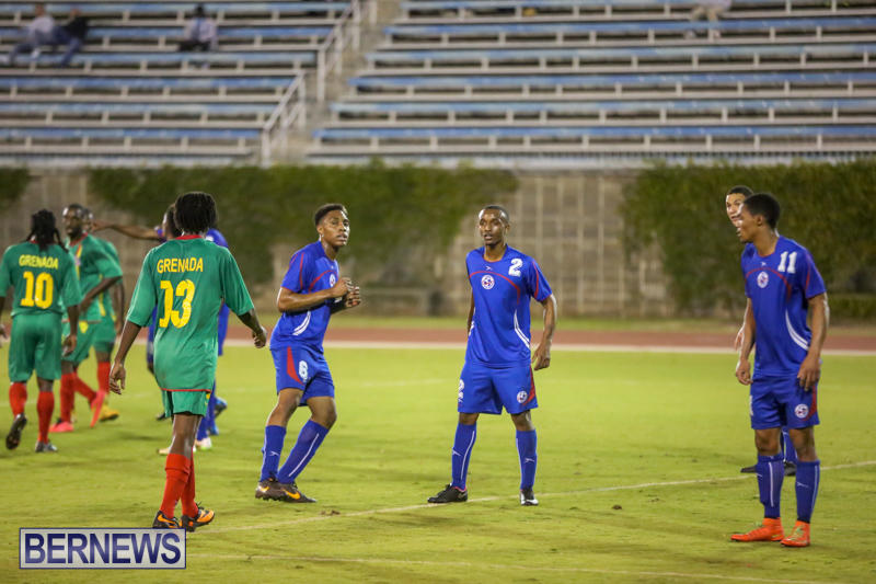 Bermuda-vs-Grenada-Football-March-6-2015-51