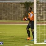 Bermuda vs Grenada Football, March 6 2015-52