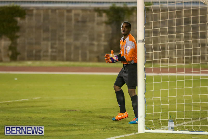 Bermuda-vs-Grenada-Football-March-6-2015-52