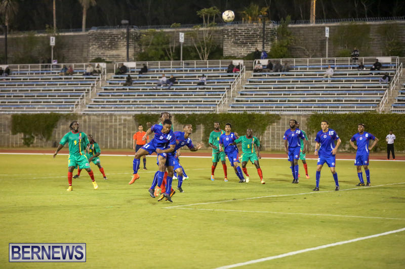 Bermuda-vs-Grenada-Football-March-6-2015-54
