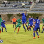 Bermuda vs Grenada Football, March 6 2015-55