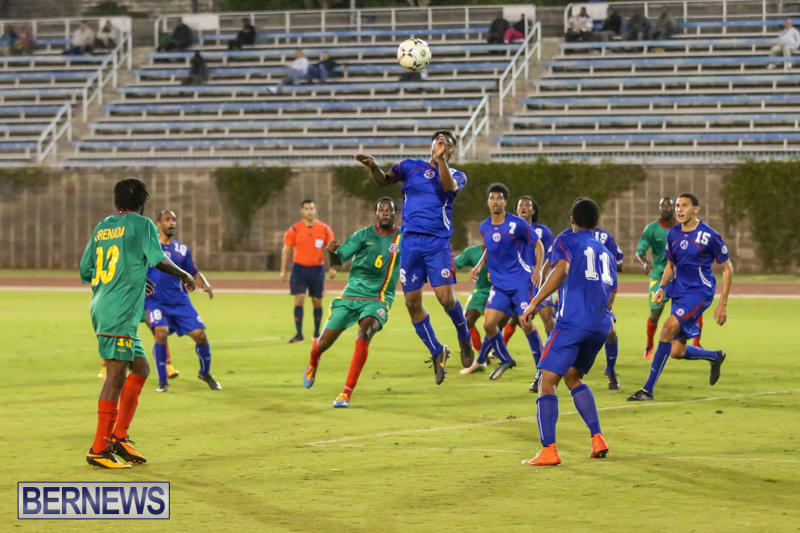 Bermuda-vs-Grenada-Football-March-6-2015-55