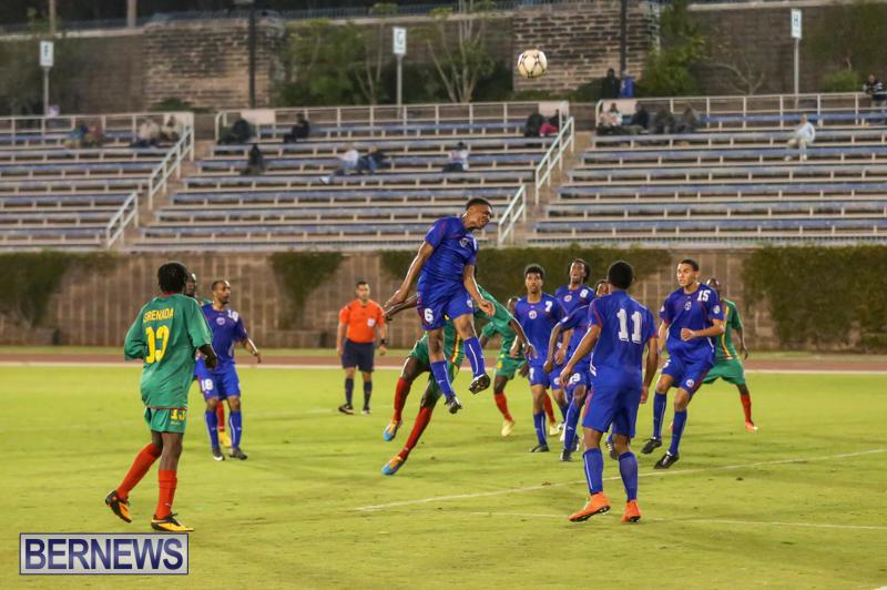 Bermuda-vs-Grenada-Football-March-6-2015-56