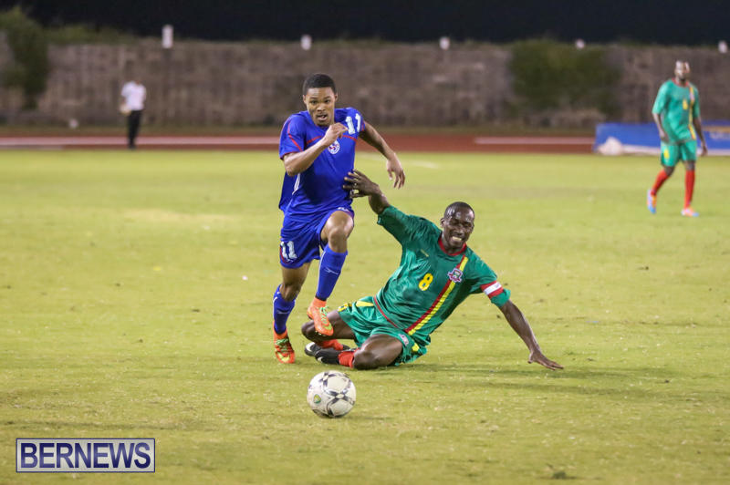 Bermuda-vs-Grenada-Football-March-6-2015-58