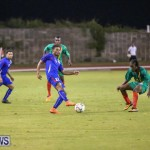 Bermuda vs Grenada Football, March 6 2015-59