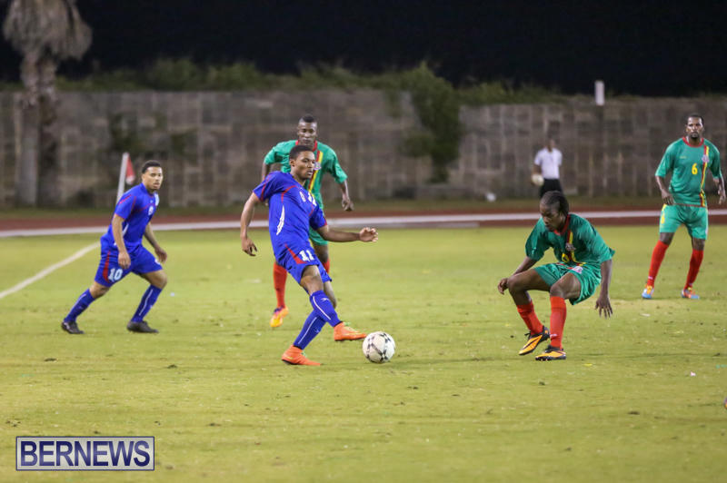 Bermuda-vs-Grenada-Football-March-6-2015-59