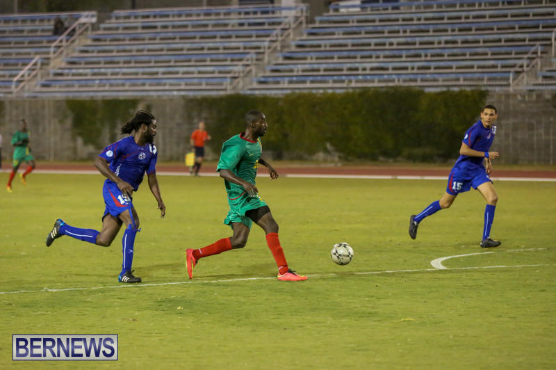 Bermuda-vs-Grenada-Football-March-6-2015-60