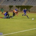 Bermuda vs Grenada Football, March 6 2015-61