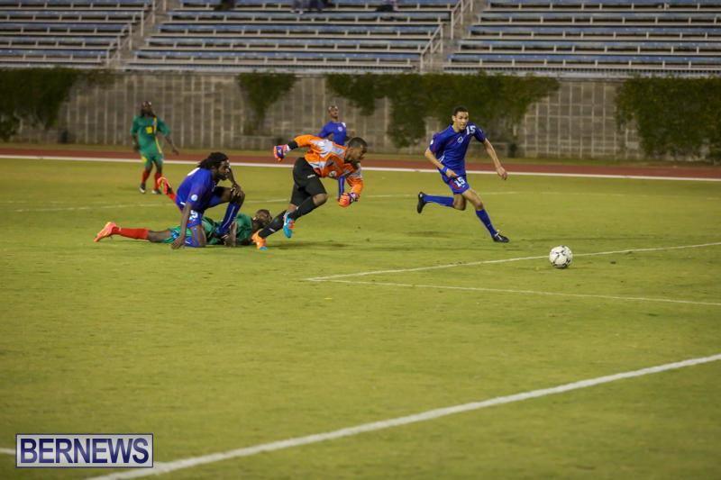 Bermuda-vs-Grenada-Football-March-6-2015-61