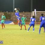 Bermuda vs Grenada Football, March 6 2015-63