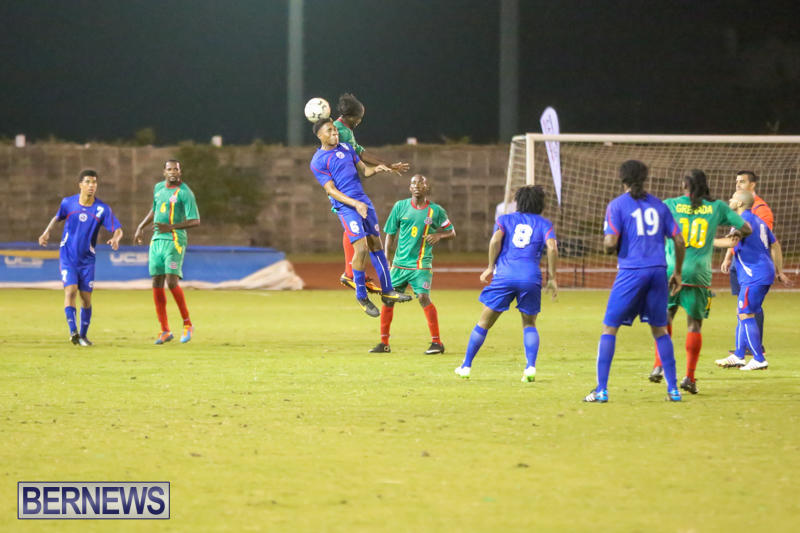 Bermuda-vs-Grenada-Football-March-6-2015-63