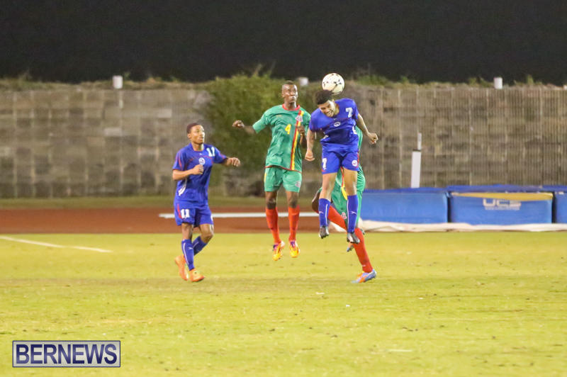 Bermuda-vs-Grenada-Football-March-6-2015-64