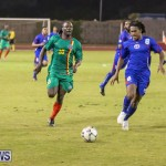 Bermuda vs Grenada Football, March 6 2015-65