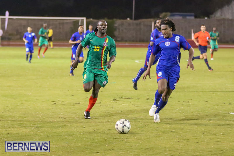 Bermuda-vs-Grenada-Football-March-6-2015-65