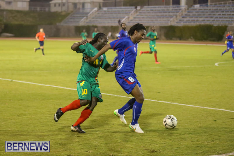 Bermuda-vs-Grenada-Football-March-6-2015-66