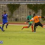 Bermuda vs Grenada Football, March 6 2015-67