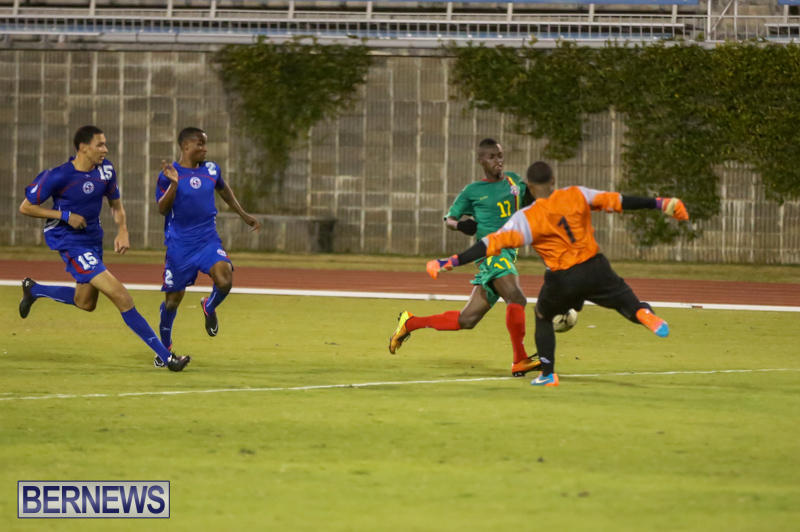 Bermuda-vs-Grenada-Football-March-6-2015-67