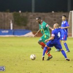 Bermuda vs Grenada Football, March 6 2015-68