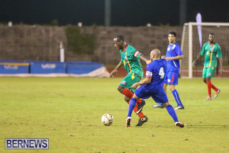Bermuda-vs-Grenada-Football-March-6-2015-68