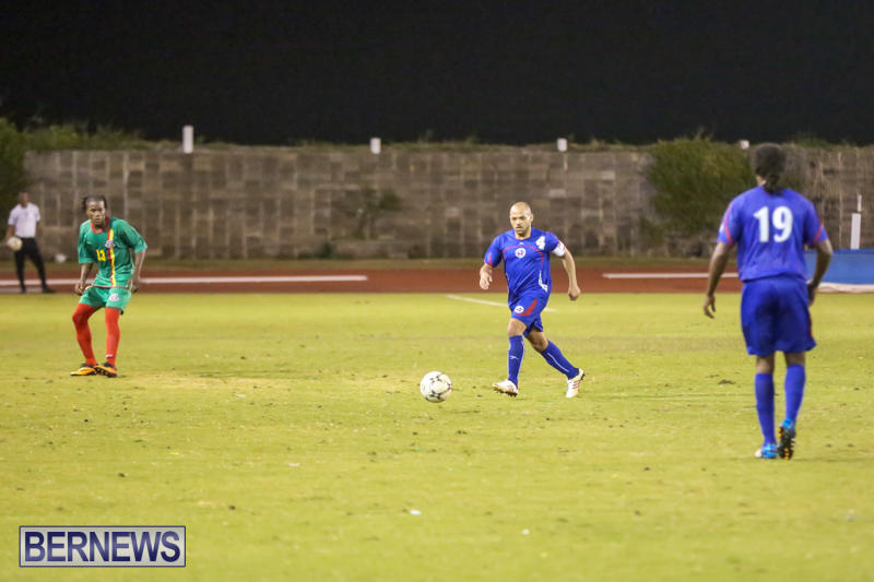 Bermuda-vs-Grenada-Football-March-6-2015-69