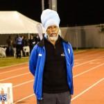 Bermuda vs Grenada Football, March 6 2015-7