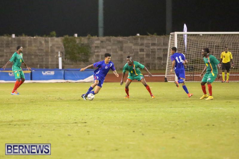 Bermuda-vs-Grenada-Football-March-6-2015-70