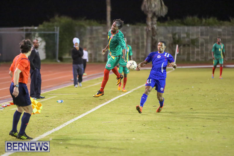 Bermuda-vs-Grenada-Football-March-6-2015-71