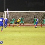 Bermuda vs Grenada Football, March 6 2015-72