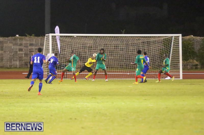 Bermuda-vs-Grenada-Football-March-6-2015-72