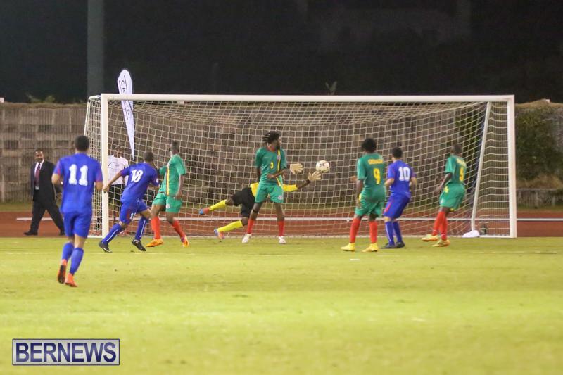Bermuda-vs-Grenada-Football-March-6-2015-73