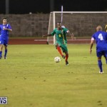 Bermuda vs Grenada Football, March 6 2015-74