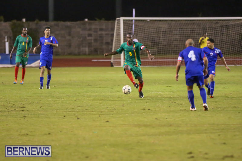 Bermuda-vs-Grenada-Football-March-6-2015-74