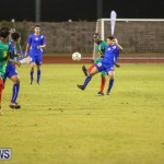 Bermuda vs Grenada Football, March 6 2015-75