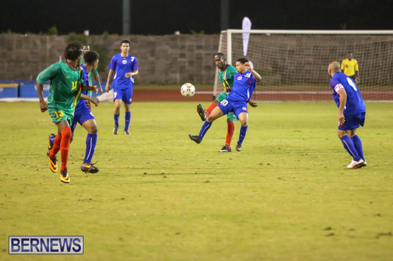 Bermuda-vs-Grenada-Football-March-6-2015-75