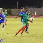 Bermuda vs Grenada Football, March 6 2015-77