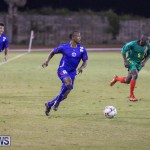 Bermuda vs Grenada Football, March 6 2015-78