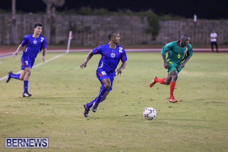 Bermuda-vs-Grenada-Football-March-6-2015-78