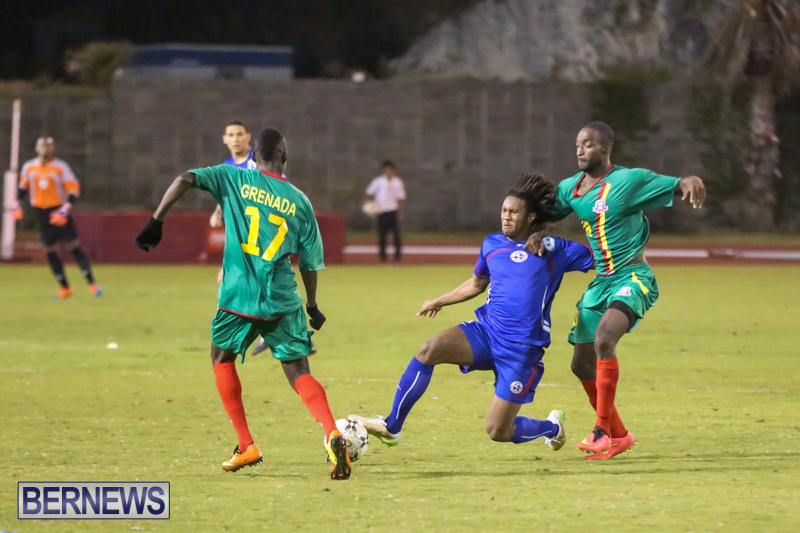 Bermuda-vs-Grenada-Football-March-6-2015-79