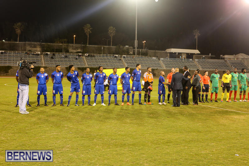 Bermuda-vs-Grenada-Football-March-6-2015-8