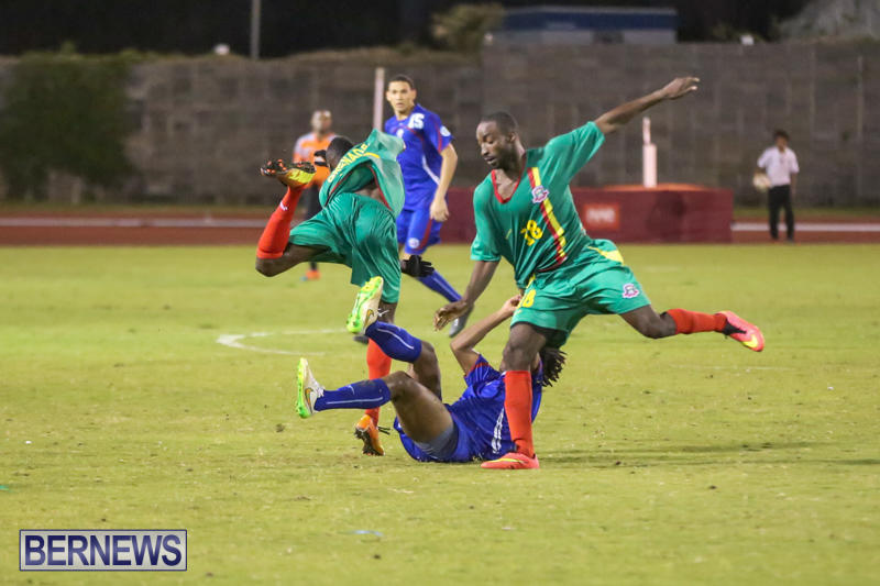 Bermuda-vs-Grenada-Football-March-6-2015-80